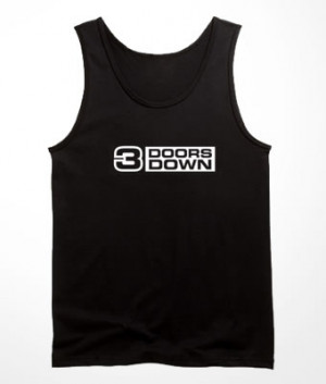 Regata 3 Doors Down