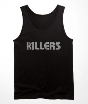 Regata The Killers