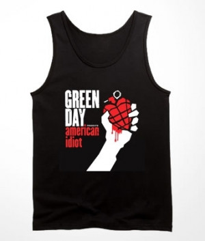 Regata Green Day