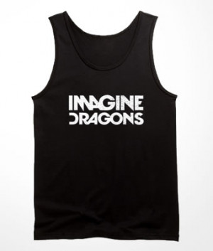 Regata Imagine Dragons