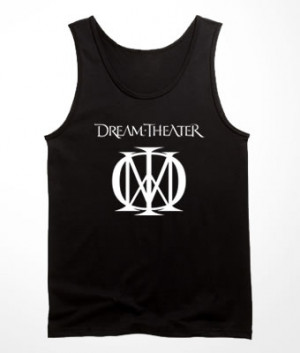 Regata Dream Theater
