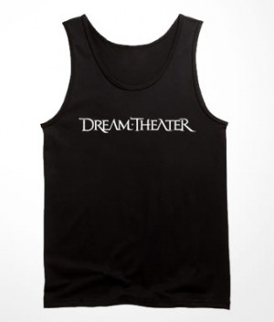 Regata Dream Theater 2