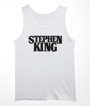 Regata Stephen King
